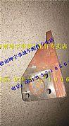 陕汽德龙新M3000制动气室支架DZ90009440001/DZ90009440001