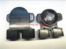 A22-669B00 日产风度节气门位置传感器/22620-4M501 22620-4M511