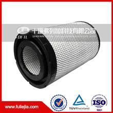 空气滤芯 AA90140/AA90140