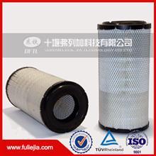 空气滤芯 AF25492/AF25492
