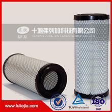 空气滤芯 AF25526/AF25526