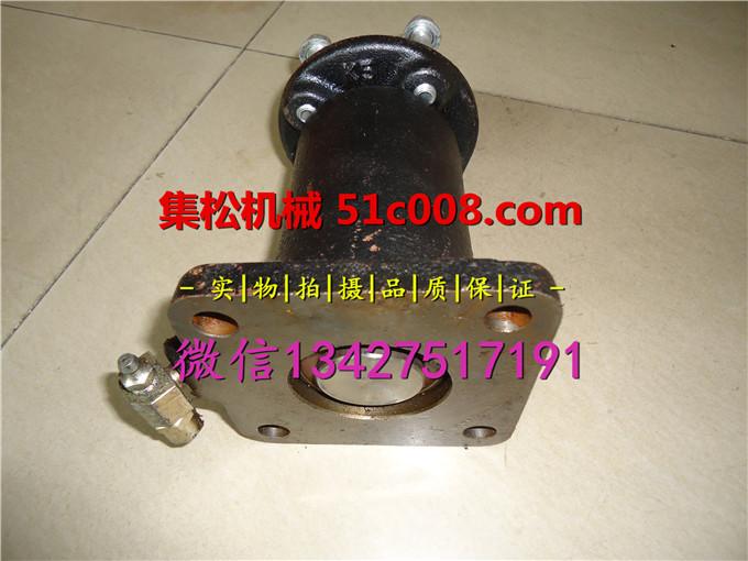 【三菱6D34T、6D22、6D24等机油泵,发动机配件价格,图片,配件高清图片