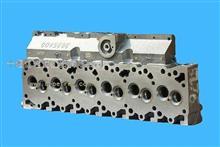 ISDE6缸气缸盖3977225/3977225