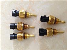东风康明斯发动机水温传感器 4954905/4954905