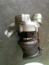 供应标致308CC涡轮增压器,汽油泵,启动马达原装配件/涡轮增压器