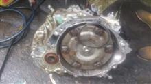 供应别克君越发动机总成,变速箱,高压油泵原装配件/发动机总成