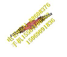 安凯欧曼中桥壳总成 HFF2501010CK9GFTZGS/HFF2501010CK9GFTZGS