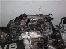 供应大众宝来1.8T发动机总成,波箱总成原装配件