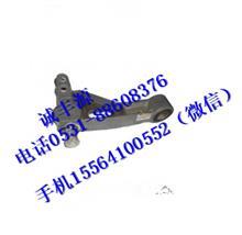 重汽豪沃摆臂总成(左)AZ1642430053/AZ1642430053