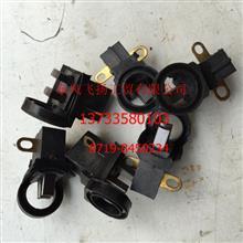 东风EQ153Q1290发电机调节器全车电器线束电路大全/JFZ29B/JFZ2703