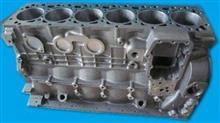 【3934902】供应东风康明斯发动机配件气缸体总成/3934902