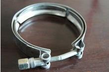 【3415548】供应东风康明斯发动机配件T型螺栓卡箍/3415548