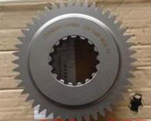 JSD180-1707030副箱驱动齿轮/JSD180-1707030