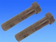 【3415323】供应东风康明斯发动机配件飞轮螺栓/3415323