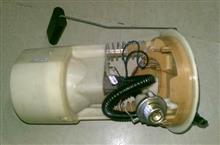 供应雷诺风景汽油泵,助力泵,摆臂等原装配件/汽油泵总成