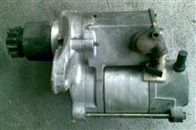 供应雷克萨斯ES300启动马达,ABS泵原装配件/启动马达