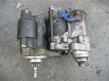 供应雷克萨斯LS400启动马达,变速箱原装配件/启动马达