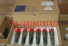4928349喷油器-康明斯K19缸垫-起动机-水泵-增压器/4928349喷油器