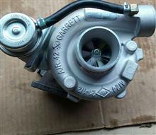 玉柴增压器盖瑞特GT22 704809-5003S/玉柴增压器盖瑞特GT22 704809-5003