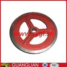 3509C-026供应皮带轮总成-空压机/3509C-026