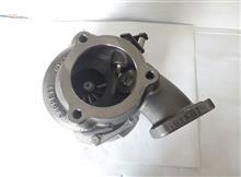 玉柴增压器盖瑞特GT25 805331-5001S/G2GYA-1118100A-135