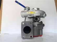 玉柴盖瑞特增压器GT25 809212-5001S/G2C00-1118100B-135