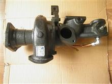 K19水泵)山推SD42-3推土机水泵3098963滤芯-专用机油/水泵3098963