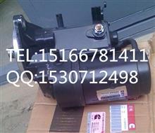 开元KY85B挖掘机起动机4982589机油散热器-B3.3四配套/B3.3