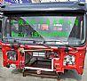 [豪卡H7/180平顶/高顶驾驶室总成]中国重汽HOKA/重汽豪卡H7/180平顶