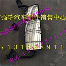 重汽新斯太尔左右后视镜总成WG1682777001/WG16827770005