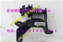 重汽豪沃HOWO轻卡倒车镜底座总成LG1613770010/LG1613770010