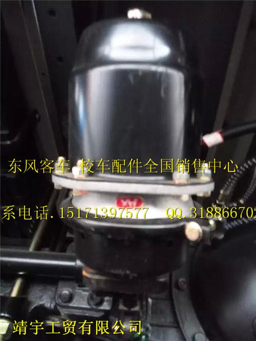 花 少林 楚风客车 校车制动气室 刹车分泵,52制动气室价格,图片,高清图片