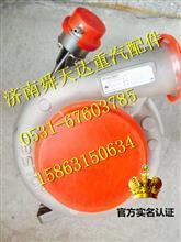 福田欧曼EST增压器雷火电竞亚洲先驱 增压机原厂原车天然气发动机配件马力压力/福田欧曼EST增压器雷火电竞亚洲先驱