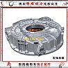 东风雷诺发动机飞轮壳D5010222991/D5010222991
