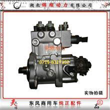 东风雷诺高压油泵D5010222523/0445020084/D5010222523/0445020084