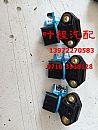 潍柴进气压力传感器 612600090460/612600090460