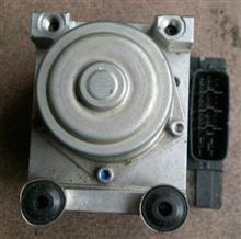 供应马自达M6ABS泵,空调泵,启动马达原装配件/ABS泵
