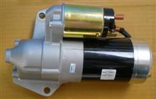 供应马自达MPV启动马达,发电机等原装配件/启动马达