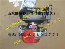 杭发WD615涡轮增压器HG1500110196.jpg/HG1500110196.jpg