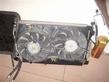 供应欧宝威电子风扇,蒸发箱总成,节温器原装配件/电子扇总成
