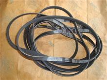 【3028521】西安康明斯QSM11发动机空压机皮带/3028521