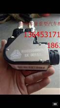 重汽豪沃7油量传感器/重汽豪沃油浮子WG9925550004/WG9925550004