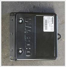 中国陕汽德龙ABSASREBL控制器/DZ95189583010
