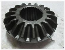 中国陕汽德龙奥龙半轴齿轮总成/HD469-2403015