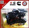 康明斯发动机总成/6CTAA8.3-C300