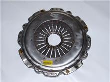 WG9115160002离合器压盘-黄河少帅/WG9115160002
