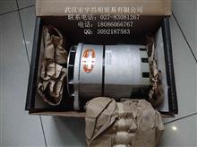 批发纯正原装康明斯配件授权经销商发电机19011165/19011165