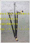 陕汽德龙F3000刮水器连杆总成81.26411.6089/81.26411.6089