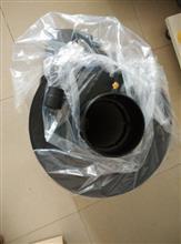 原装JCM936的空气预滤器山重JCM936F空气滤芯/JCM936