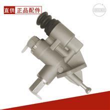 康明斯6CT输油泵小孔(原厂华科)/4988749